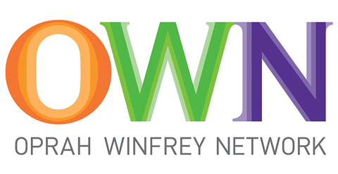 OWN | Oprah Winfrey Network